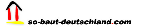 so-baut-deutschland.de - das Serviceportal der Baubranche